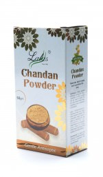 Chandan Powder 50г