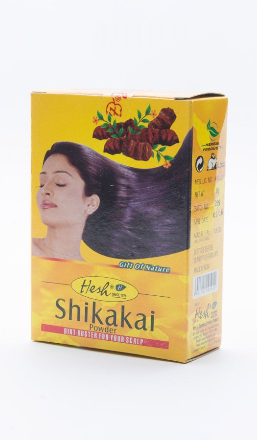 Hesh ShiKaka Powder 50г